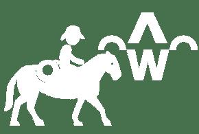 Horseback Riding at Welder Ranch Meeker