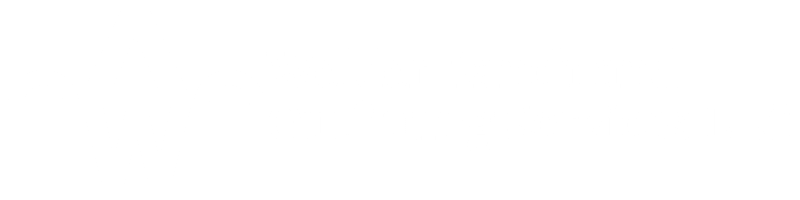 Welder Ranch and Outfitting Services LLC Logo Revised